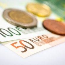 Закат евро. Причины падения и рекомендации экспертов