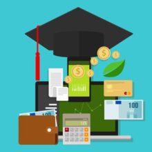 Базовые правила финансовой грамотности для молодежи