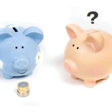 Как стать финансово успешным: советы психолога