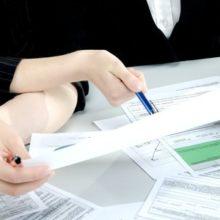 На что обратить внимание при оформлении кредита в банке?