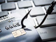 Мошенничество с банковскими картами: пять самых популярных способов
