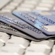 Кредитная карта – оформлять или нет?