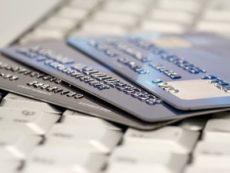Советы для продвинутых пользователей: как защитить средства на карте от мошенников?