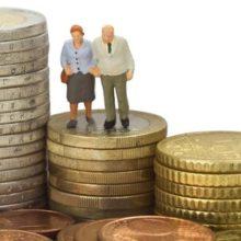 Достойная пенсия без посредников: из чего формируется пенсионный портфель