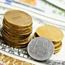 Эксперты: рубль сохранит устойчивость на торгах среды