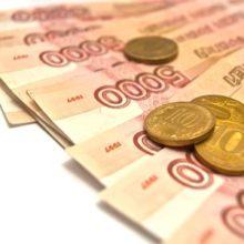 Курс рубля: от действий России почти ничего не зависит