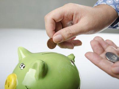 В чем вы храните сбережения?