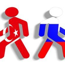 Какими будут последствия конфликта России и Турции