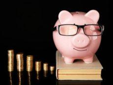 Инвестиции за рубежом: три основных способа