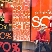 Как не дать себя обмануть на махинациях с ценами и ценниками