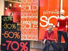 Распродажи, скидки, акции: а есть ли выгода?