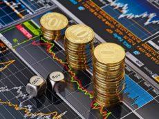 Когда стоит продать акции из долгосрочного инвестиционного портфеля