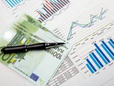 Еврооблигации (евробонды)