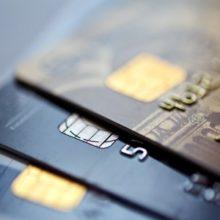 100 дней без процентов: насколько выгодны кредитки с долгим льготным периодом