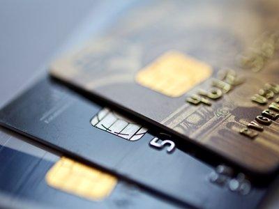 Кредитные карты с льготным периодом 100 дней безработный получить кредитную карту