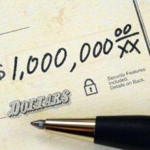 10 ошибок, стоящих на пути начинающих миллионеров