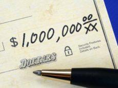 Пять мифов, которые мешают заработать первый миллион