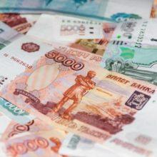 Рубль устал бояться санкций