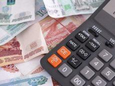 Как научиться зарабатывать деньги? 10 правил успешного заработка