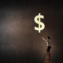 6 вещей, которые делают вас богаче, хотя вы об этом не знаете