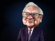Правила Уоррена Баффета: шпаргалка для мечтающих стать миллионером