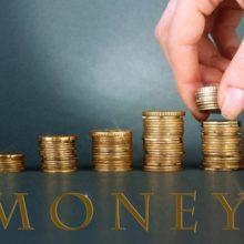 5 финансовых привычек, которые сделают вас богаче