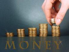 19 причин, мешающих Вам разбогатеть