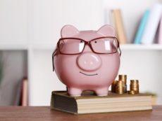 Используем копилку: как правильно начать копить деньги?
