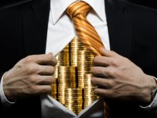Советы как стать миллиардером