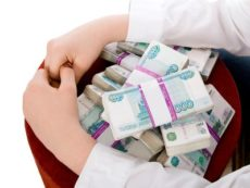 Советы финансового консультанта: как защитить от девальвации миллион рублей