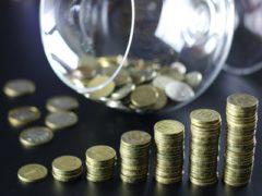 Пять советов, как лучше откладывать деньги