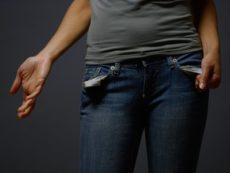 10 оправданий для собственной финансовой несостоятельности
