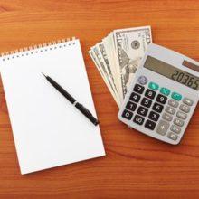 Как составить и реализовать личный финансовый план