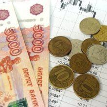 Давление на рубль в ближайшие дни возрастет