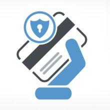 Как защитить свою банковскую карту при совершении покупок в интернете