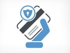 Виртуальная банковская карта помогает защитить свои средства