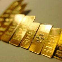 Инвестиции в золото и другие драгоценные металлы: правда и вымысел