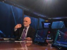 Джейсон Цвейг: Пять заблуждений инвестора