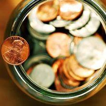 7 признаков грамотного финансового поведения