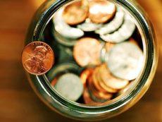 Секреты финансового успеха от Стейси Джонсона