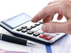 Максимальный налоговый вычет при покупке квартиры