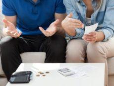 Что делать, если нет денег платить по кредиту
