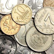 Эксперты утратили веру в рубль