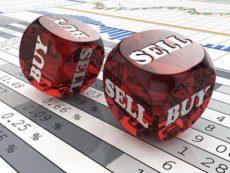 Бинарные опционы: путь к богатству или разорению?