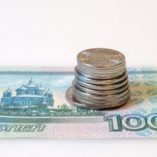 Прогноз: рублю грозит еще одна неделя турбулентности