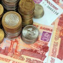 Текущая неделя для рубля будет «тихой»