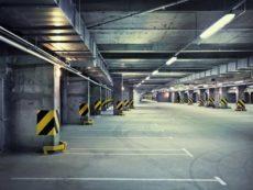 Перспективны ли инвестиции в машино-места?