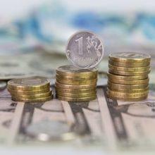 Эксперты прогнозируют рублю волатильное лето