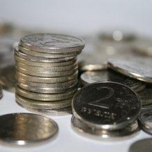 Иностранцы уходят из рубля. Чем это грозит?