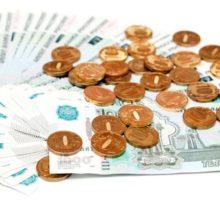 По завершении налогового периода рубль начнет слабеть
